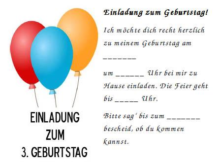 Einladung Zum 13 Geburtstag Kostenlos U2013 Sleepwells, Einladungsentwurf