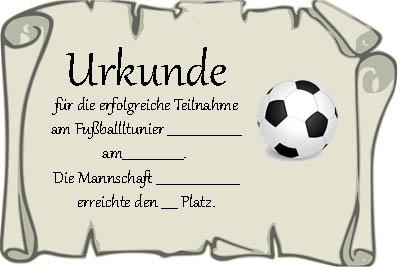 kostenlos fußball